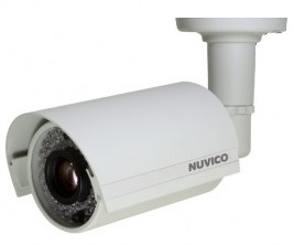 Foto: www.surveillance-video.com