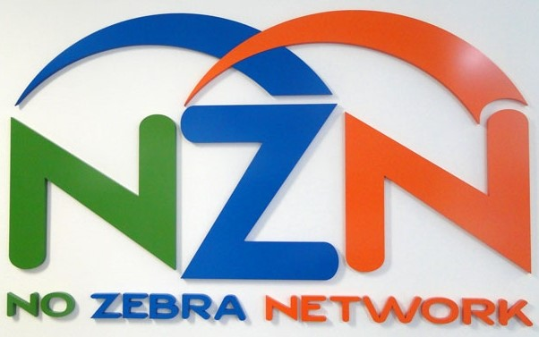 No Zebra Network é a empresa mantenedora do Baixaki e de outros sites.