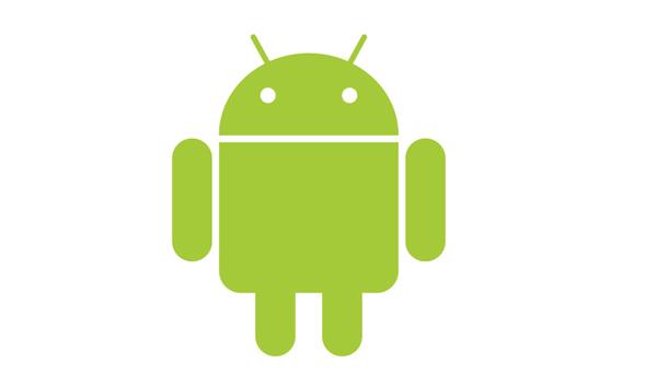 Android deve ganhar aplicativos de realidade aumentada em breve.