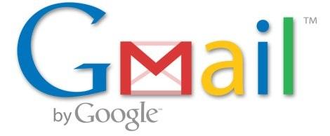 O Gmail como cliente de emails!