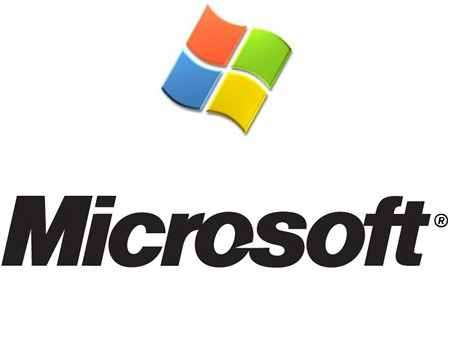 Microsoft terá tablet até o Natal
