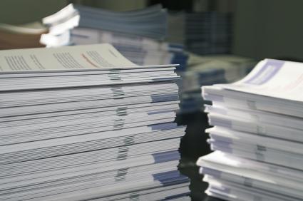 O sistema NELL acumula  e classifica centenas de milhões de dados disponíveis na web.