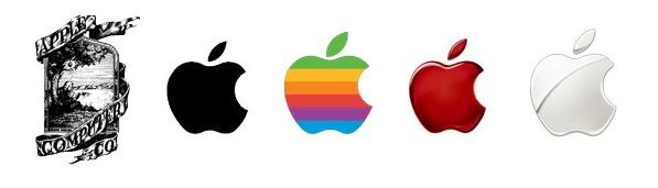 Apple é processada pela Motorola por quebra de patentes.
