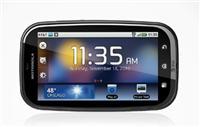 Motorola lança vários smartphones com Android 21469-t