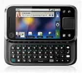 Motorola lança vários smartphones com Android 21473-t