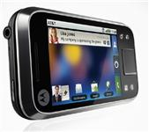 Motorola lança vários smartphones com Android 21474-t