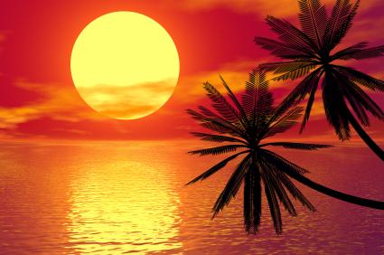 horário de verão começa no próximo 17 21483