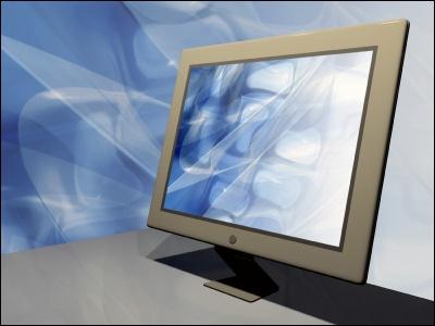 O Padrão WebGL aumentará a tecnologia 3D utilizada nos navegadores