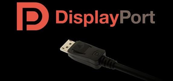 Novo padrão de vídeo e áudio