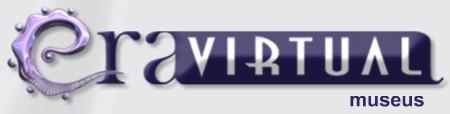 Era Virtual - A arte brasileira na tela do seu PC