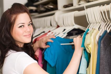 Lanvanderia avisa por email quando a roupa está pronta.