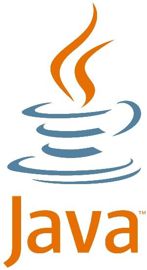 Somente em Java