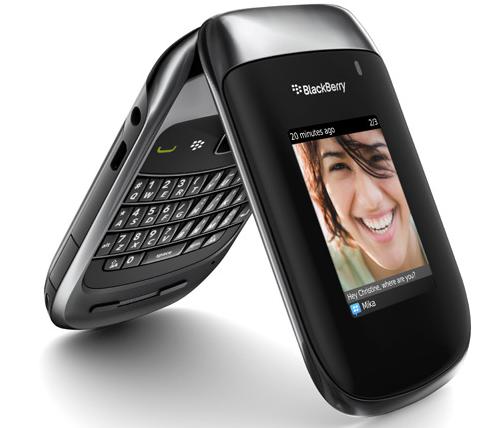 Novo smartphone com duas telas