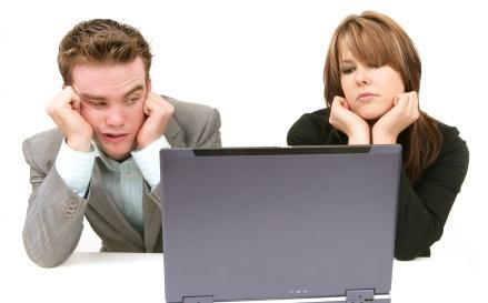 O excesso de complementos certamente deixará seu navegador mais lento