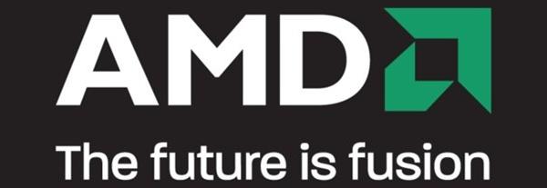 AMD demonstra o chip Llano Fusion em evento 22298