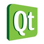 Qt, nova plataforma de desenvolvimento