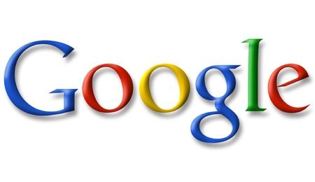 Google, a gigante.