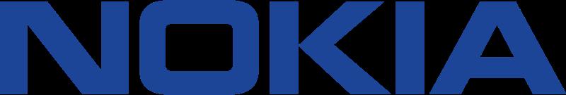 Nokia tenta melhorar a duração das baterias