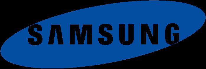 Samsung com nova plataforma