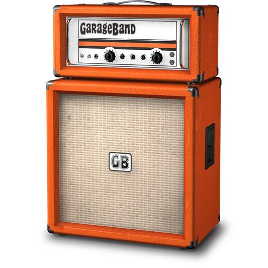 Novos efeitos de amplificadores e pedais!