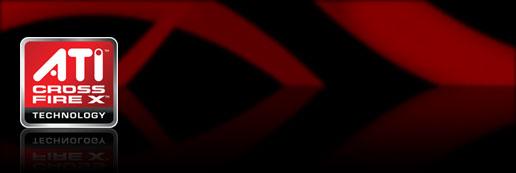 Você ganha muito mais com AMD CrossFireX