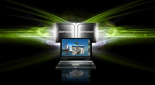 Notebook com HybridSLI