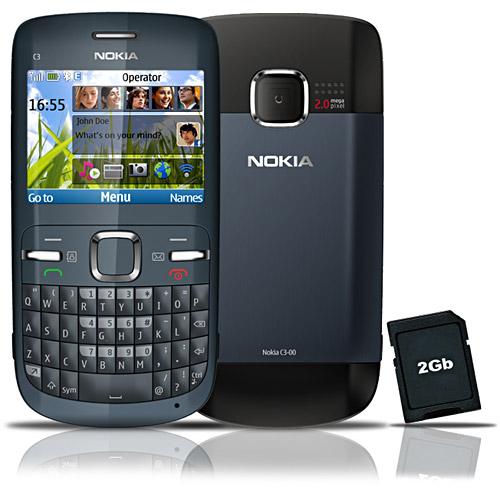 Aplicaciones para espiar celulares nokia