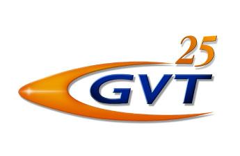 GVT aumenta velocidades e diminui preços