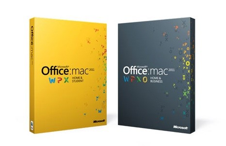 Office para Mac