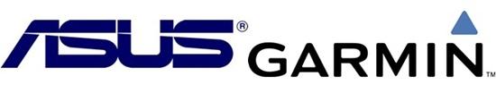 Asus abandonará parceria com a Garmin