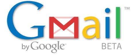 Organize seu Gmail!