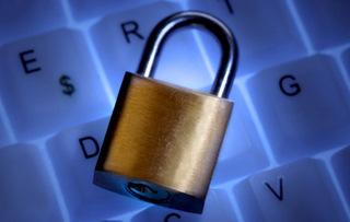 Domínios .com e .info são os mais perigosos da internet 22799