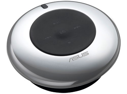 O WX-DL, da ASUS.