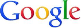Googlear