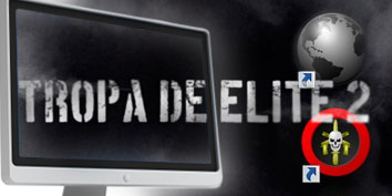 DO DE MP3 BAIXAR MUSICA ELITE TROPA
