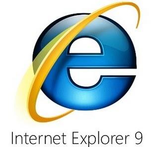 Tudo o que você precisa saber sobre o Internet Explorer 9