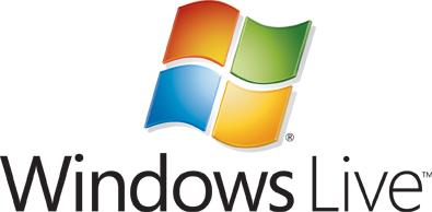 Contas de outros emails agora no Windows Live