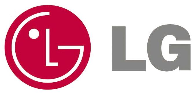 Tablet para o ano que vem, LG?