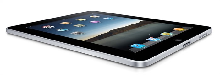 Será que a hegemonia Apple será quebrada?