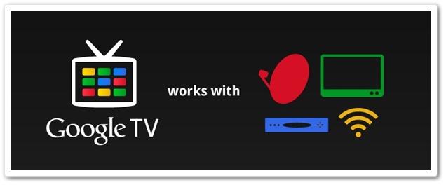 GoogleTV com PS3?