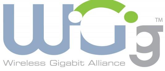 Hardware com suporte a WiGig devem surgir somente no primeiro semestre de 2012. Imagem: Divulgação/WiGi Alliance
