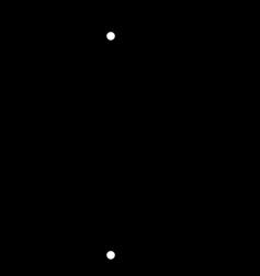 Esfera de Bloch