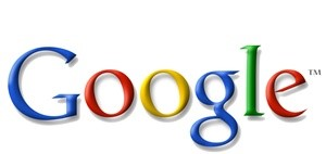 Google oferecerá wi-fi gratuito em voos