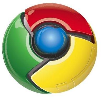 Chrome com recursos novos!