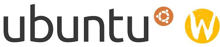 Ubuntu irá trocar ambiente gráfico X11 pelo Wayland