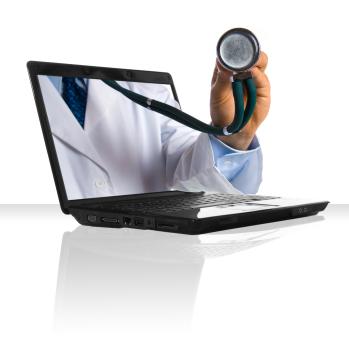 Muito tempo diante do PC pode ser prejudicial à saúde