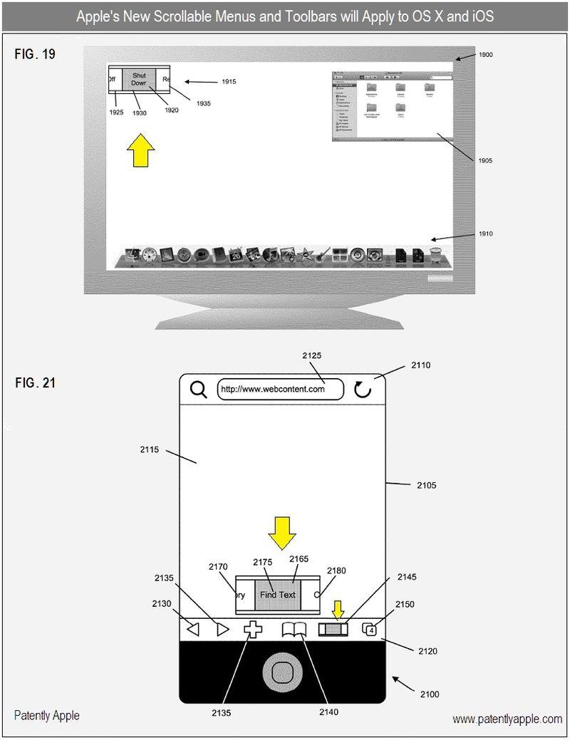 Para computadores, celulares e tablets