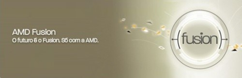 Novo processador da AMD une CPU e GPU para melhorar o desempenho