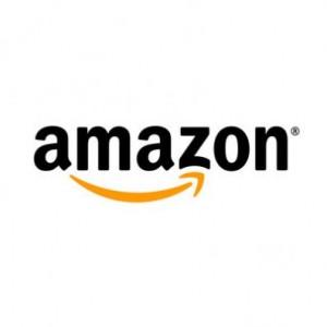 Amazon amplia seu leque de atuação