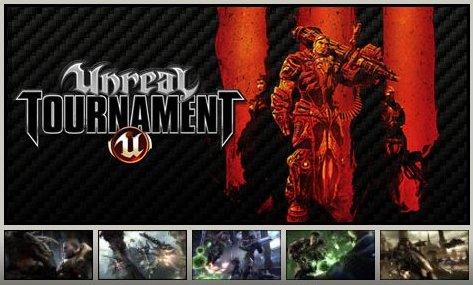 Imagem de divulgação pelo Steam